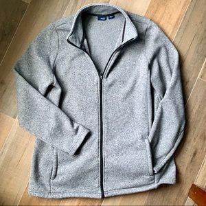 🐼 Fleece Warm sweatshirt  🐼
